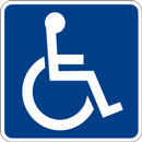 Wheelchair Access and Free Parking Available
